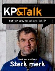 KP&Talk