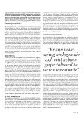 Erich TaubErT - Slingeland Ziekenhuis - Page 2