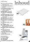 Badkamer & Tegels - Page 6