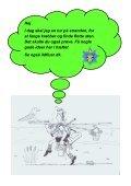 Hent folderen, Stranden - Ildfluer - Page 3