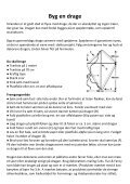 Hent folderen, Stranden - Ildfluer - Page 6