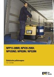 download brochure als PDF - Crepa