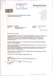 begr.2013 koepelschap.pdf - Welkom bij gemeente Hellevoetsluis