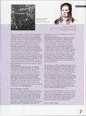 VERHUIZEN & AFSCHEID NEMEN - Belasting & douane museum - Page 7