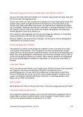 ziektebeleid juni 2012 - Kinderdagverblijf Merijn - Page 4