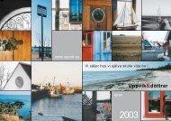katalog 0304 - LOTTA grafisk form