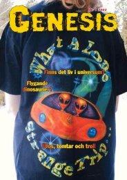 Genesis 1-03