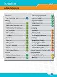 NXT 2.0 Brugervejledning - LEGO Lab, University of Aarhus - Page 3