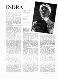 tooneel - Page 6