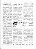 tooneel - Page 7