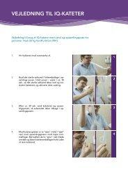 Húgyhólyaggyulladás és húgycsőgyulladás férfiaknál