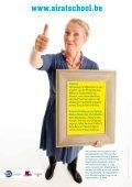 De handleiding voor de leerkracht kan je hier digitaal ... - Air@school - Page 2