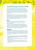 De handleiding voor de leerkracht kan je hier digitaal ... - Air@school - Page 5
