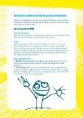 De handleiding voor de leerkracht kan je hier digitaal ... - Air@school - Page 7