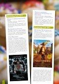 Vrijdag 31 augustus 2012 - Page 6