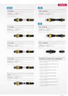 ATOMIC RACING WINTER 2014 - Seite 7