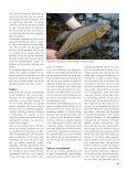 Read article (pdf - 318 KB) - Jens Bursell - Page 2