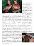 Read article (pdf - 318 KB) - Jens Bursell - Page 4