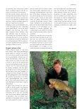 Read article (pdf - 318 KB) - Jens Bursell - Page 6