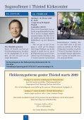 Flekkerøygutterne gæster Thisted marts 2009 - Thisted Kirke - Page 4