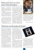 Flekkerøygutterne gæster Thisted marts 2009 - Thisted Kirke - Page 5