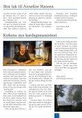 Flekkerøygutterne gæster Thisted marts 2009 - Thisted Kirke - Page 7