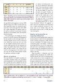 Hebben muizenjaren invloed op de voortplanting bij boommarters? - Page 4