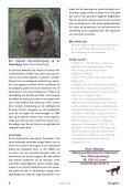Hebben muizenjaren invloed op de voortplanting bij boommarters? - Page 6