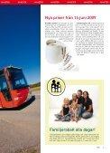 Mellanfjärden - X-Trafik - Page 3