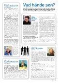 Mellanfjärden - X-Trafik - Page 5