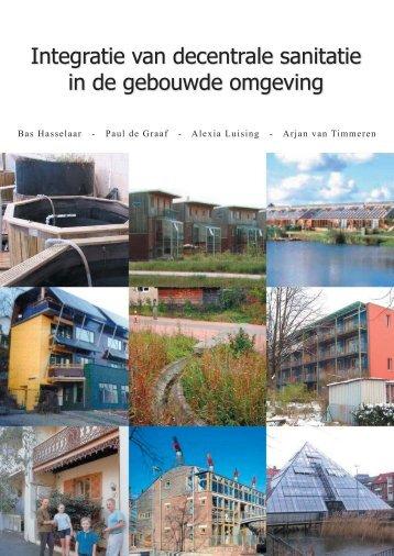 Volledig rapport v.08.indb - RUAF