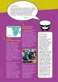 • Dag voor Verandering: actie geslaagd! • Kinderarbeid ... - Unicef - Page 2