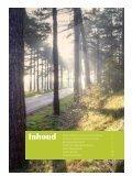 Brochure - Appartementen - De Nieuwe Duinen - Page 2