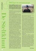 binnenwerk lente 2012.indd - Natuurbeschermingsvereniging De ... - Page 2