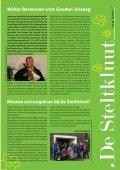 binnenwerk lente 2012.indd - Natuurbeschermingsvereniging De ... - Page 3