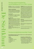 binnenwerk lente 2012.indd - Natuurbeschermingsvereniging De ... - Page 4