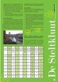 binnenwerk lente 2012.indd - Natuurbeschermingsvereniging De ... - Page 7