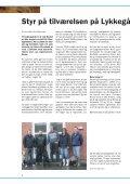 Landmandsportræt - Djursland Landboforening - Page 4