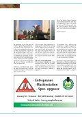Landmandsportræt - Djursland Landboforening - Page 6