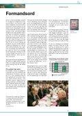 Landmandsportræt - Djursland Landboforening - Page 3
