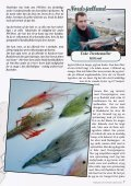 FlueFisker - marts 2010 - Federation of Fly Fishers Denmark - Page 7