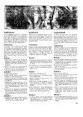Anwendungen - Singer - Page 3