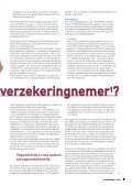 Wie moet wat bewijzen - Van Diepen Van der Kroef - Page 2