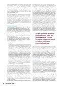 Wie moet wat bewijzen - Van Diepen Van der Kroef - Page 3