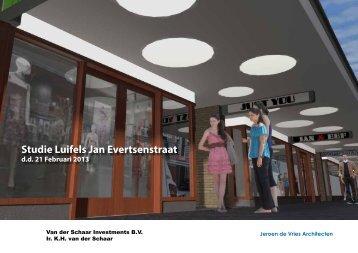 Download PDF - Jeroen de Vries Architecten