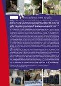 Hippoclub Nieuwsbrief nr. 25 - Cavalor - Page 2