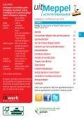Uit/Meppel juni 2013 - IDwerk - Page 3