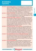 Uit/Meppel juni 2013 - IDwerk - Page 5