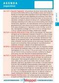 Uit/Meppel juni 2013 - IDwerk - Page 7