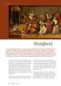 Matigheid - Bisdom Haarlem - Page 4